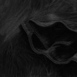 Tissage vierge Remy Hair 100 Gr. 100% naturels 41 cm