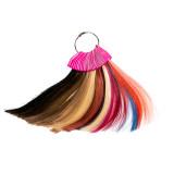 Nuancier extensions cheveux Elite Extensions