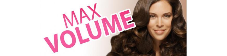 EXTENSIONS CHEVEUX À CHAUD BOUCLES MAXI VOLUME 1G / 0.85G
