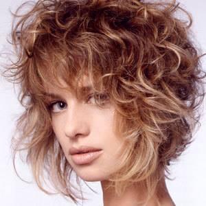 Couleur cheveux ratee chez coiffeur
