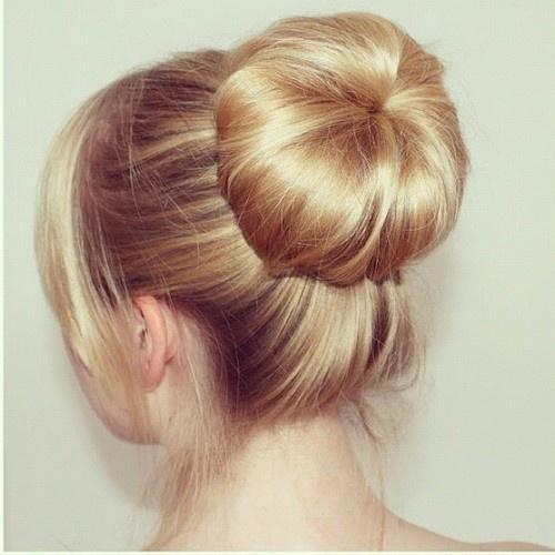 Les astuces de pros avec les extensions de cheveux , elite