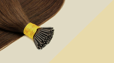 Soin a la keratine cheveux crepus