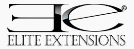 ELITE EXTENSIONS